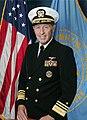 Admiral craine.jpg