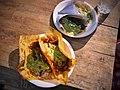 Adobada tacos.jpg