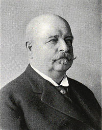 Adolf Lindgren Den Svenske Rigsdag 1924. jpg