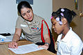 Adopt-a-School reading program 100209-N-CM124-001.jpg