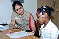 Adopt-a-School reading program 100209-N-CM124-001.jpg
