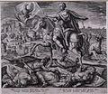 Adriaen Collaert - Iulius Caesar.jpg