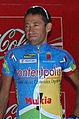 Adrian Palomares EB08.jpg