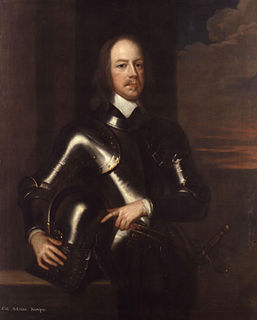 Adrian Scrope English army officer and politician