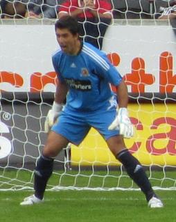 Adriano Basso Brazilian footballer