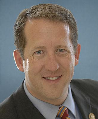 Adrian Smith (politician) - Image: Adriansmith