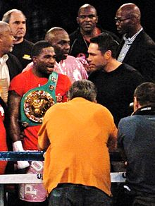 Adrien Broner with his new belt.jpg