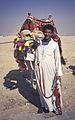 Aegypten1987008 hg.jpg