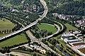 Aerial View - A98 Autobahnausfahrt Lörrach-Mitte.jpg