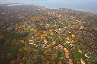 Aerial photo of Gothenburg 2013-10-27 026.jpg