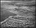 Aerial photograph, Lombartzyde, Belgium, 1917 (4688514924).jpg