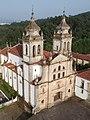 Aerial photograph of Mosteiro de Tibães (6).jpg