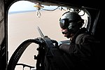 Aerial refueling 120912-F-CF823-110.jpg