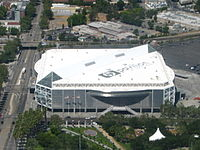 Aerial view of HP Pavilion.jpg