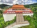 Aerial view of Puu Jih Shih Temple 2016 - panoramio.jpg