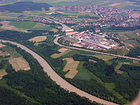 Aerials Bavaria 16.06.2006 09-19-20.jpg