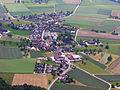 Aerials SH 16.06.2006 13-45-40.jpg