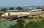 Aero Beach Boeing 707 MTI-1.jpg