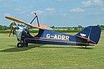 Aeronca C3 'G-ADRR' (45124931531).jpg