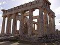 Afea Temple.jpg