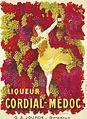 Affiche Cordial Médoc.jpg