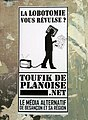 Affiche Toufik de Planoise.jpg