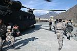Afghan National Police Chinook Ride DVIDS251107.jpg