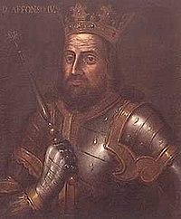 Reinado de D. Afonso IV 200px-AfonsoIV-P