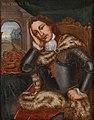 Afonso VI (1643-1683).jpg