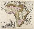 Africa elaboratissima - CBT 6625365.jpg
