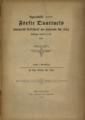 Aggershusiske Acter reprint.png