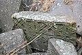 Aghjots Monastery, details (26).jpg