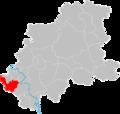 Aglasterhausen in MOS.png