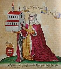 Agnes Regina.JPG