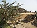 Agrigento, Tempio di Giove Olimpio (6).jpg