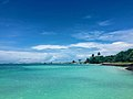 Ahangama Beach.jpg
