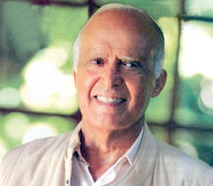 Ahmed Laraki - Ahmed Laraki