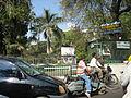 Ahmedabad2007-026.JPG