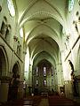 Aillant-sur-Tholon-89-église-C07.JPG