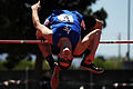 Air Force Academy high jump.jpg