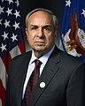Air Force Photo - Dr. Richard J. Joseph.jpg