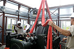 Air Force civil engineers relocate aircraft arresting systems 120818-F-GO396-200.jpg