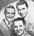 Air Lane Trio.jpg