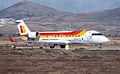 Air Nostrum CRJ200 (4236554813).jpg