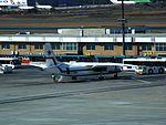 Air Zimbabwe MA60 (Z-WPK) at OR Tambo Int'l Airport (1).jpg