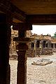 Airavatheeswara Temple at Darasuram 07.jpg
