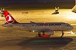 Airbus A319-132, Turkish Airlines AN1980318.jpg