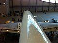 Airbus A320-211Vueling EC-FCB Tail (5885969502).jpg