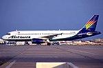 Airbus A320-231, Airtours International Airways JP6199721.jpg