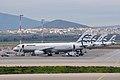 Airbus A320 (Aegean) 2012.jpg